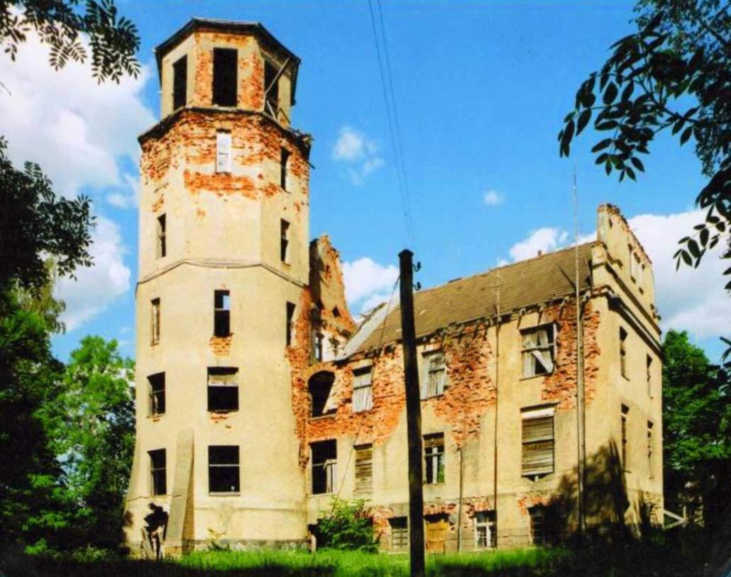 Valka Latvia