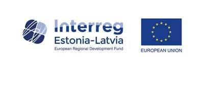estlat_logo2